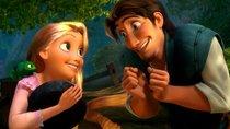 """""""Rapunzel – Neu Verföhnt 2"""": Wie steht es um die Fortsetzung?"""