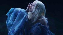 """Mulan"": Seht das Video zur Neuaufnahme des Disney-Hits ""Reflection"""