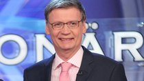 """Neuer Joker: RTL änderte """"Wer wird Millionär?"""" am Montag"""