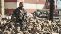 """Netflix-Hit """"Army of the Dead"""" sorgt mit Roboter-Zombies für Verwirrung"""