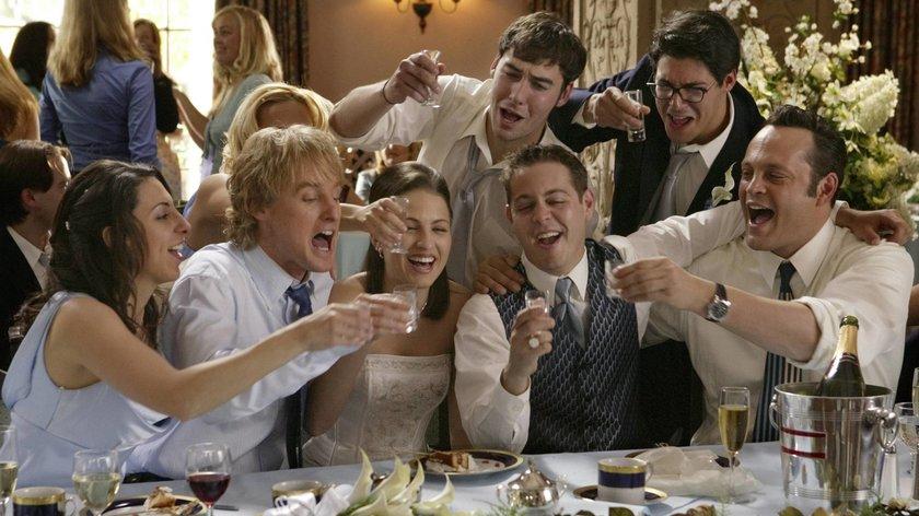 Die besten Trinkspiel-Filme: So garantiert ihr euch einen feuchtfröhlichen Abend
