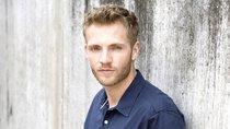 Rückkehr ans GZSZ-Set: Niklas Osterloh steht wieder als Paul vor der Kamera