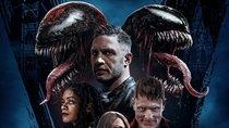 """Erstaunlich kurz: """"Venom 2"""" stellt mit seiner Laufzeit einen Marvel-Rekord auf"""