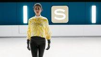 AWZ: Leyla erstarrt auf dem Eis – ist ihr Traum jetzt endgültig geplatzt?