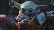 """The Mandalorian""-Geheimnis: Baby Yoda hat einen echten Namen"
