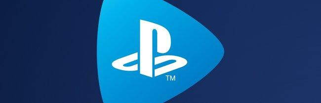 PlayStation Now: Alle Spiele, die du streamen kannst + Liste