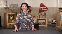 """Fiasko bei """"Bares für Rares"""": Eisernes Verkäuferpaar bricht trotz Top-Expertise ab"""