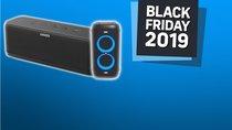 Sony, Bose, JBL und Teufel: Bluetooth-Lautsprecher stark reduziert (nur noch heute)