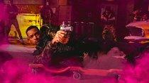 """Umworbene """"Bad Boys 3""""-Regisseure haben Bock auf Marvel und DC"""