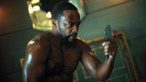 Abgesetzt nach nur zwei Staffeln: Netflix schmeißt die nächste Serie raus