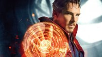"""Neuer Ansatz im MCU: Marvel-Star freut sich auf Horror-Meister bei """"Doctor Strange 2"""""""