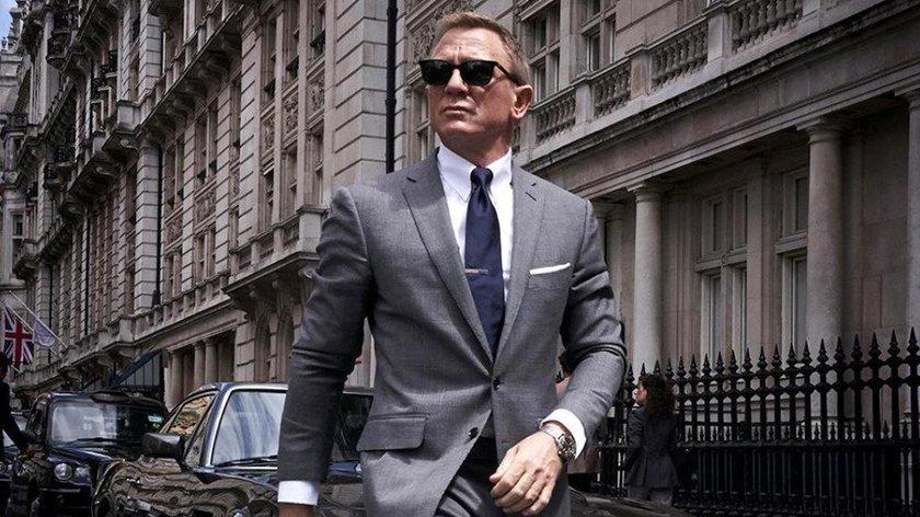"""Nach """"Keine Zeit zu sterben"""": Dann wird der neue James Bond offiziell verkündet"""