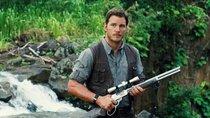 "Buddy-Action wie ""Rush Hour"": MCU-Star Chris Pratt plant Actionkomödie ""Saigon Bodyguards"""