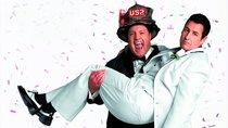 Adam Sandler & Kevin James drehen gemeinsame Halloween-Komödie für Netflix