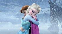 """""""Eiskönigin""""-Quiz: Wie gut kennst du Elsa, Anna und Co.?"""