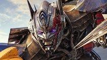"""Neuer """"Transformers""""-Film findet Regisseur – aber wie geht es weiter?"""