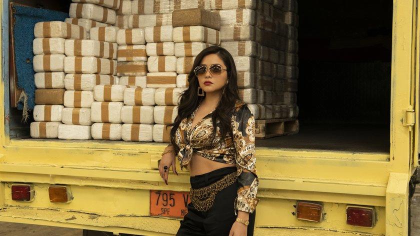"""""""Narcos: Mexico"""" Staffel 3: Start, erster Trailer, neuer Cast und Handlung"""