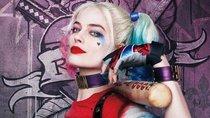 """""""Suicide Squad 2""""-Bilder zeigen das neue Team und Harley Quinn"""