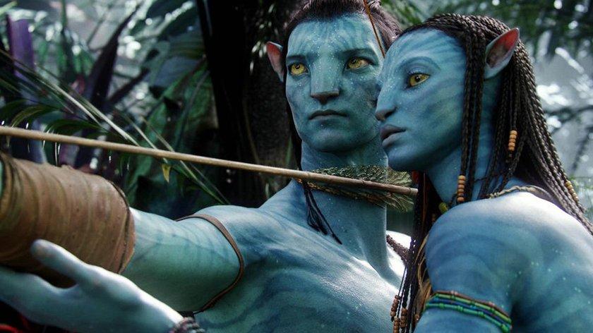 """""""Avatar 2"""" begeistert mit Unterwasserwelt: So haben sich die Stars auf den Dreh vorbereitet"""
