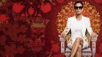 """Läuft """"Queen of the South"""" auf Netflix?"""