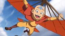 """Albtraum für Netflix-Serie, großartig für Fans: Neue """"Avatar""""-Filme, -Serien und viel mehr kommen"""