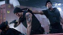 """""""Expendables 4"""" geht bald endlich los? Sylvester Stallone macht mit neuem Bild den Fans Hoffnung"""