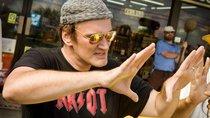 """""""Krieg"""" gegen """"Avengers: Endgame"""": Quentin Tarantino schießt gegen MCU-Film und """"Star Wars 9"""""""