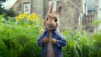 """""""Peter Hase 3"""": Bekommt der Kinderfilm eine weitere Fortsetzung?"""