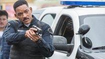 """Erster Trailer zu """"Bright""""-Spin-off: Netflix-Hit meldet sich mit Marvel-Star zurück:"""