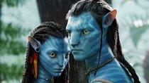 """""""Avatar 2""""-Macher verrät: Fortsetzung wird viel größer als das Publikum denkt"""