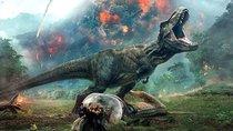 """""""Jurassic World 3"""": Regisseur enthüllt den wahren Titel des großen Dino-Finales"""