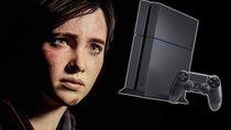 PlayStation 4: Heute Bundles, Controller und Spiele zum Tiefstpreis sichern und sparen