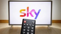 Große Rabatt-Aktion bei Sky Ticket: Erster Monat günstiger + gratis TV-Stick