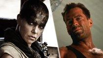 """Da eh alle wegen """"Stirb langsam 6"""" skeptisch sind: """"Mad Max""""-Star bietet besondere Neuauflage an"""