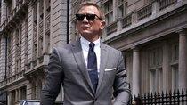 """""""Keine Zeit zu sterben"""" droht nächste Verschiebung: Darum könnte der Bond-Film erst 2022 starten"""