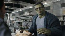 """MCU-Aus nach """"Avengers: Endgame""""? Hulk-Darsteller weiß nicht, ob er zurückkehrt"""