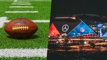 Super Bowl 2020: Angebote zum Event – Deals bei Amazon, MediaMarkt und Co.