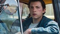 """Traum wird wahr: So läuft es für die """"Uncharted""""-Verfilmung laut Tom Holland"""