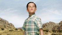 """The Big Bang Theory""-Star war bei ""Young Sheldon"" und kaum jemand hat es bemerkt"