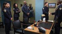 """""""Brooklyn Nine-Nine"""": Neue Staffel wird aus aktuellem Anlass komplett überarbeitet"""