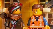 """""""The LEGO Movie 2"""": Gewinnt ein LEGO-Set inklusive Kinofreikarten"""