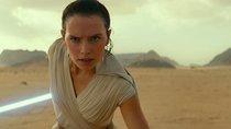 """""""Star Wars""""-Star schießt gegen das Ende von """"Der Aufstieg Skywalkers"""""""