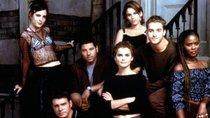 """Was wurde aus dem """"Felicity""""-Cast?"""