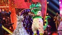 "Nach ""The Masked Singer""-Finale: Fans erkannten drei Finalisten bereits in Show 1"