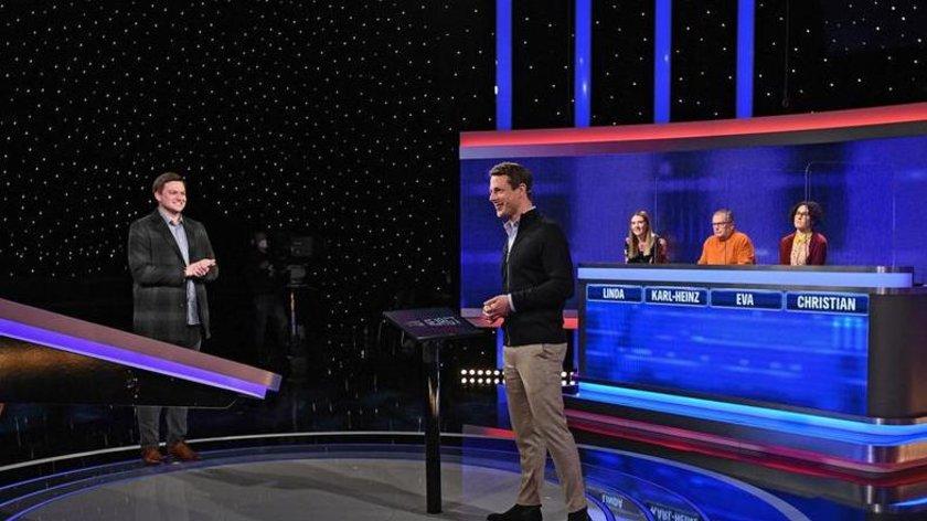 """""""Gefragt – Gejagt"""": Alle 5 Jäger der Quizshow im Porträt"""