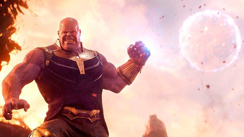 Wichtige Marvel-Regel gebrochen? Erklärung von MCU-Autorin überzeugt die Fans nicht wirklich