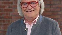 """Dicke Luft bei """"Bares für Rares"""": Händler kritisieren Experten Albert"""