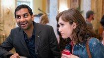Überraschung bei Netflix: Geniale Comedy-Serie soll plötzlich doch weitergehen