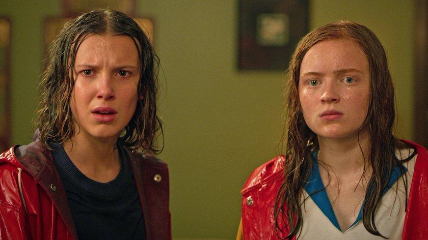 """""""Stranger Things"""" Staffel 4: Start, Cast, Handlung und weitere Infos zur Netflixserie"""