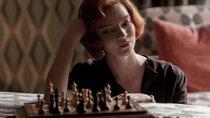 """""""Das Damengambit"""": Das ist der große Unterschied zwischen der Netflix-Serie und der Buch-Vorlage"""